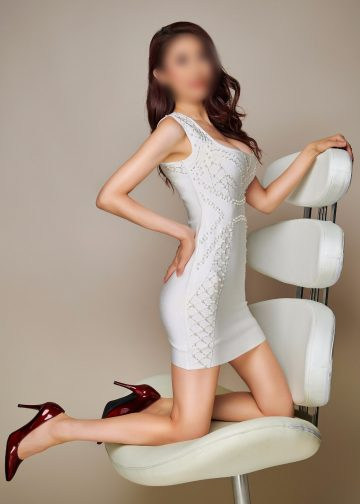 Celine - London Massage | The #1 Massage Directory for London