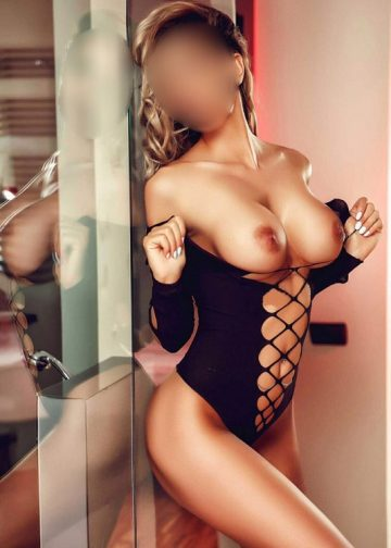Emma - London Massage | The #1 Massage Directory for London