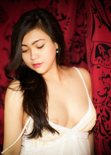 ThangThai - London Massage | The #1 Massage Directory for London
