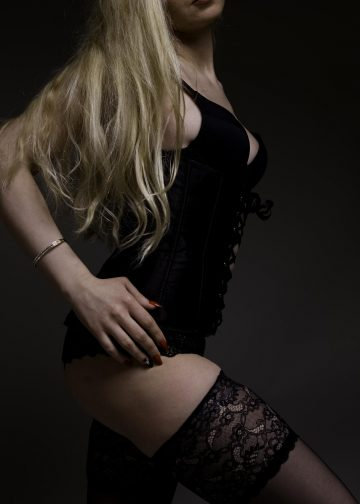 Irina - London Massage | The #1 Massage Directory for London